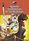 Die besten Geschichten von... (09): Arild Midthun