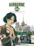 Airborne 44 04: Verbundene Schicksale