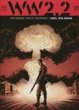 WW 2.2 - Der andere Zweite Weltkrieg 07: Paris, mon amour