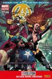 Avengers (2013) 08