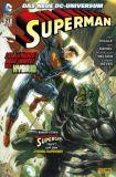 Superman (2012) 21