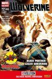 Wolverine/Deadpool 08
