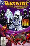 Batgirl (2000) 31