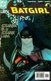Batgirl (2000) 43