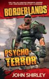 Borderlands: Psycho-Terror