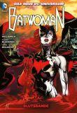 Batwoman (2012) 04: Blutsbande