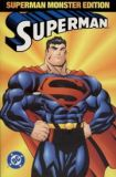 Superman Monster Edition (2003) 02