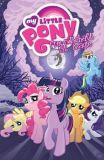 My Little Pony: Freundschaft ist Magie 02