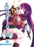 Angeloid 04