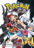 Pokémon: Schwarz und Weiss 03