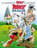 Asterix HC 01: Asterix der Gallier