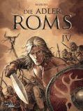 Die Adler Roms 04