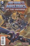 He-Man and the Masters of the Universe (2013) 10