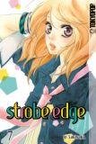 Strobe Edge 07