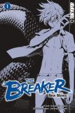 The Breaker - New Waves 01