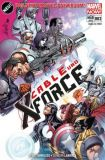 Cable und X-Force 03: Endstation Hoffnung