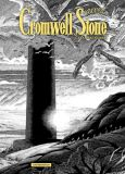 Cromwell Stone - Gesamtausgabe