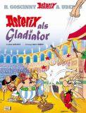 Asterix HC 03: Asterix als Gladiator