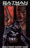 Batman/Deathblow: After the Fire 02