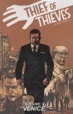 Thief of Thieves (2012) TPB 03: