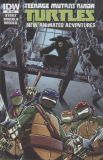Teenage Mutant Ninja Turtles New Animated Adventures (2013) 08