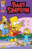Bart Simpson (2001) 079