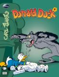 Barks Donald Duck 09