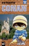 Detektiv Conan 020