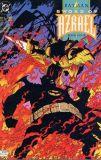 Batman: Sword of Azrael 4