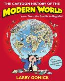 The Cartoon History of the Modern World II
