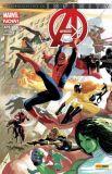 Avengers (2013) 09