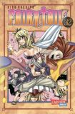 Fairy Tail 32