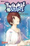 Twinkle Stars 11