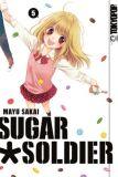 Sugar * Soldier 05