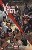 All-New X-Men (2013) TPB 02: Here to stay
