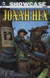 Showcase Presents: Jonah Hex TPB 2
