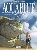Aquablue - New Era 03: Standard Island