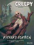 Creepy präsentiert 01: Richard Corben