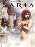 Saria 02: Engelspforte