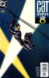 Catwoman (2002) 11