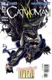 Catwoman (2011) 06