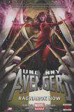 Uncanny Avengers [Marvel NOW!] HC 03: Ragnarok Now