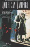 American Vampire (2010) TPB 05