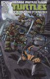 Teenage Mutant Ninja Turtles New Animated Adventures (2013) 09