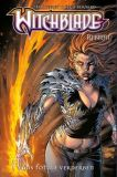 Witchblade Rebirth (2013) 03: Das totale Verderben
