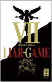 Liar Game 07