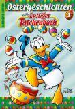 Lustiges Taschenbuch Ostergeschichten HC 01