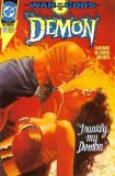 The Demon (1990) 17
