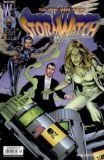 StormWatch (2003) 09