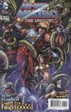 He-Man and the Masters of the Universe (2013) 11